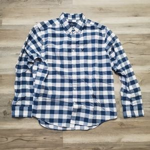 Men's American Eagle Outfitters Button Down